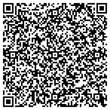 QR-код с контактной информацией организации ПП СРБК Техмонтаж