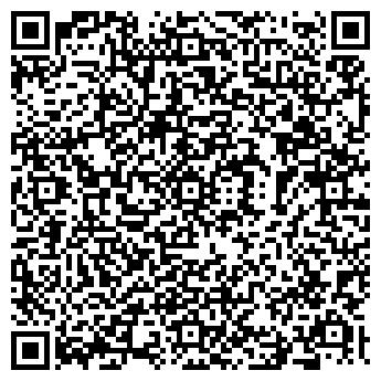 QR-код с контактной информацией организации Роман Дмитриевич