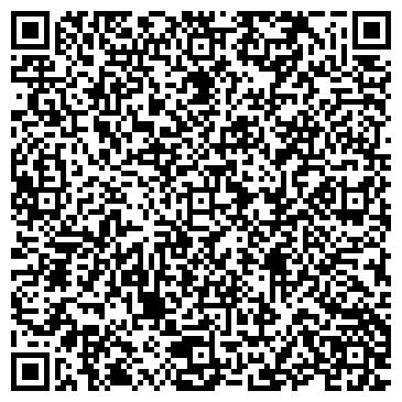 QR-код с контактной информацией организации Общество с ограниченной ответственностью ООО «Компания «Строй-Пласт»