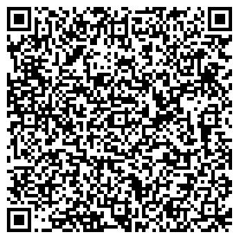 """QR-код с контактной информацией организации ООО """"ФинЛифт-К"""""""