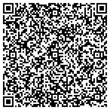 QR-код с контактной информацией организации ЧП Веденеев Виталий Александрович