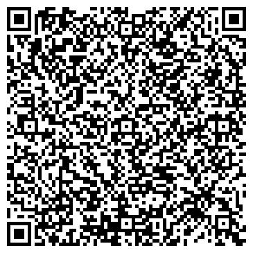 QR-код с контактной информацией организации Приватне підприємство ФОП Корчевич Г.М.