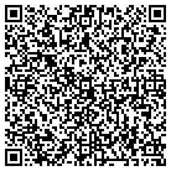 """QR-код с контактной информацией организации ЧП """"Кононенко"""""""