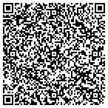"""QR-код с контактной информацией организации ООО """"АВМ-проект"""""""