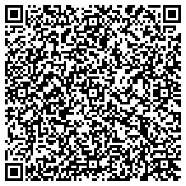 """QR-код с контактной информацией организации Публичное акционерное общество ПАТ """"Завод """"Строммашина"""""""