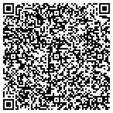 """QR-код с контактной информацией организации Интернет магазин """"3D printing"""""""