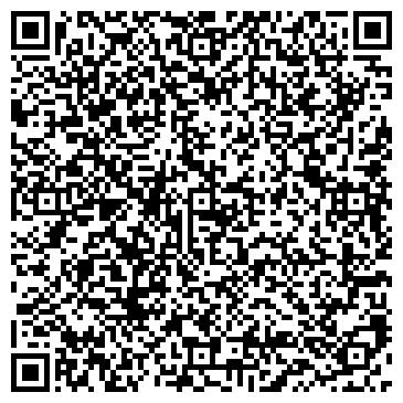 QR-код с контактной информацией организации Некси, ООО (Nexy™)