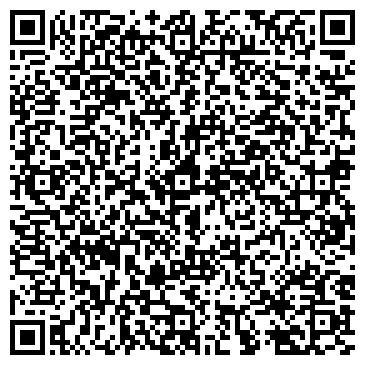 """QR-код с контактной информацией организации Интернет-магазин """"Техномета"""""""