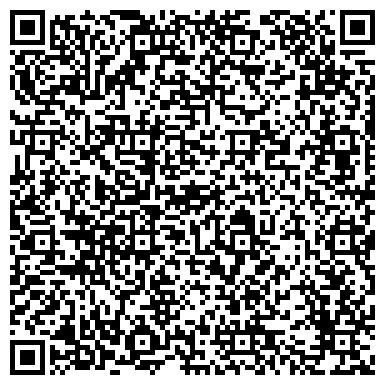 QR-код с контактной информацией организации Строймаш-Индустрия, ЧП (Будмаш-Индустрия)