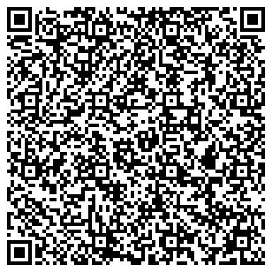QR-код с контактной информацией организации ООО «Днепропромарматура»