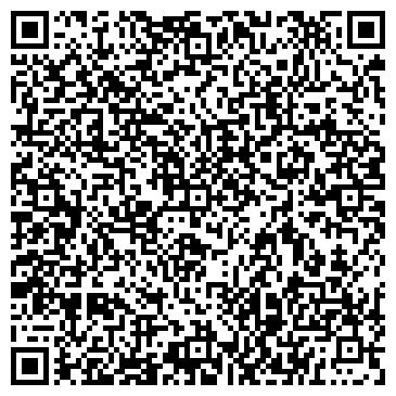 QR-код с контактной информацией организации Интернет-магазин «Шимко и Компания»