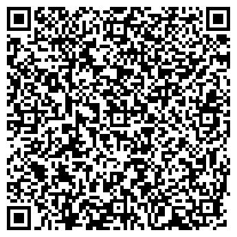 QR-код с контактной информацией организации ЧП Нужненко В,В,