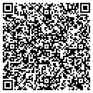 QR-код с контактной информацией организации ТЕХНОРОС