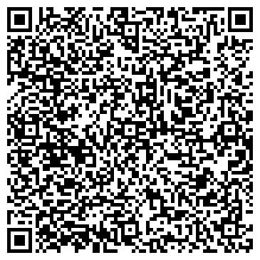 QR-код с контактной информацией организации Тех-Пром Проект, ООО