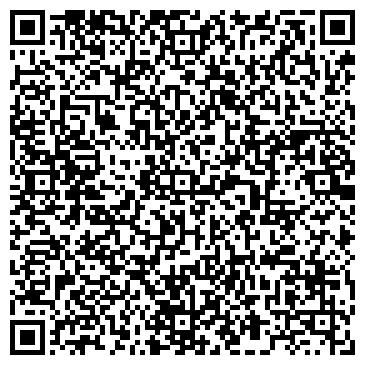 QR-код с контактной информацией организации Востокмаштранс, ООО