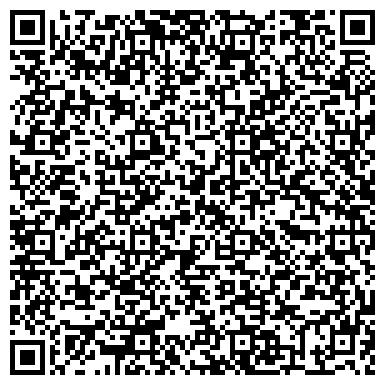 QR-код с контактной информацией организации Холтов Лтд, ООО