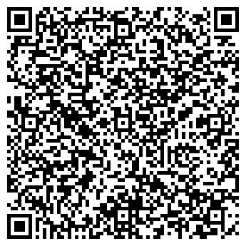 QR-код с контактной информацией организации Шишкин, СПД
