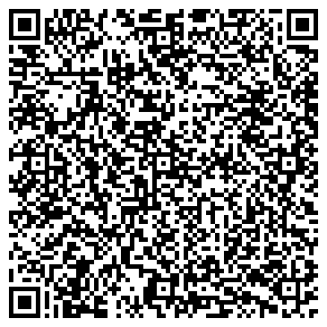 QR-код с контактной информацией организации Изоляция, ОАО