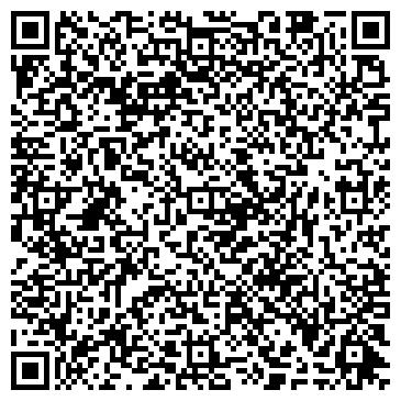QR-код с контактной информацией организации Ферромастер Арт, ООО (Ferromaster Art)