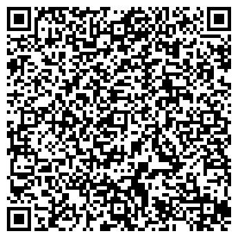 """QR-код с контактной информацией организации ООО """"СК СМАРТ"""""""