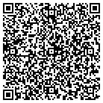 QR-код с контактной информацией организации Альтари, ООО