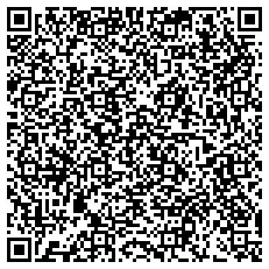 QR-код с контактной информацией организации Домбровский А.Ю, СПД