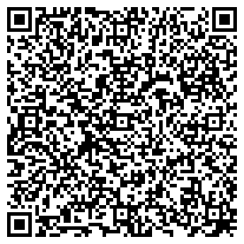 QR-код с контактной информацией организации Инструмент-вент