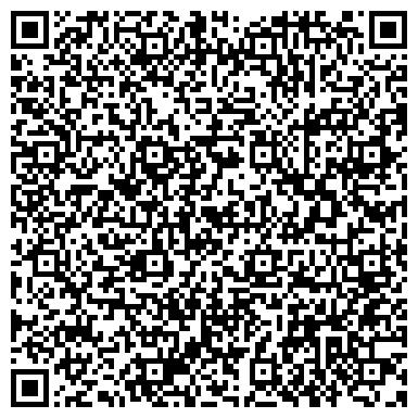 QR-код с контактной информацией организации NOE Schaltechnik, представительство в Украине, ООО