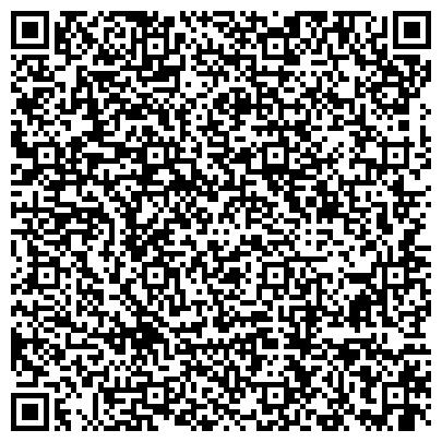 QR-код с контактной информацией организации Строительное оборудование и металлоконструкции Скай-Групп, ООО