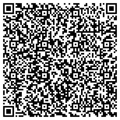 QR-код с контактной информацией организации Опалубочные системы АБ Пашал СП, ООО
