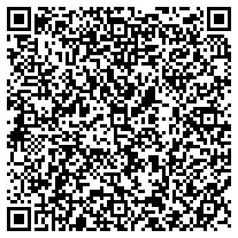 QR-код с контактной информацией организации Нестеренко Александр, ЧП