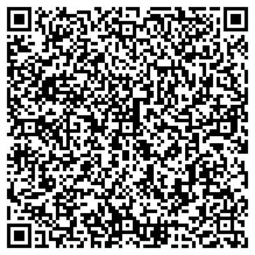 QR-код с контактной информацией организации ПК Промтехстрой, ООО
