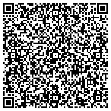 QR-код с контактной информацией организации ЛесаСтрой, ООО