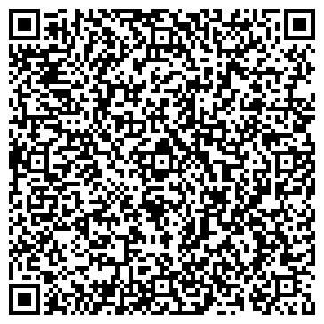 QR-код с контактной информацией организации Баутехник ПРО, ООО