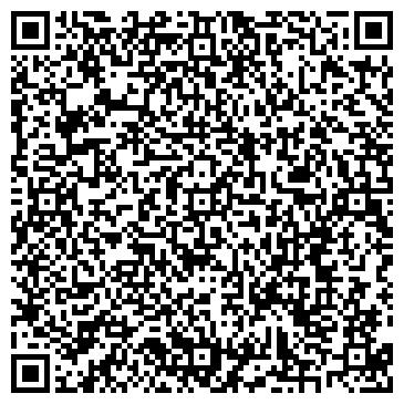 QR-код с контактной информацией организации Елан-Строй, ООО