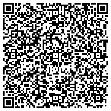 QR-код с контактной информацией организации Авантажбуд-Украина, ООО