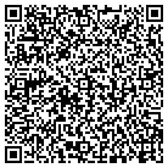 QR-код с контактной информацией организации Шугай, ЧП