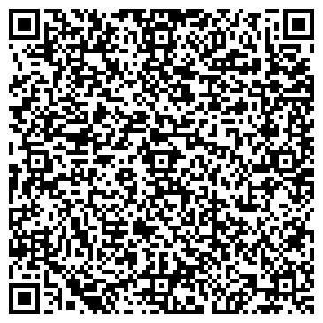 QR-код с контактной информацией организации Спектрин-Ко, ООО (Spektrin-Ko)