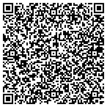 QR-код с контактной информацией организации ИК Славянские Технологии, ООО