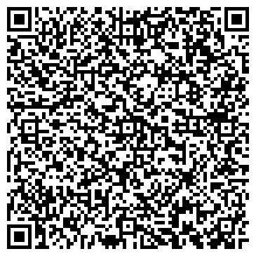 QR-код с контактной информацией организации КиевСтройснаб, Компания