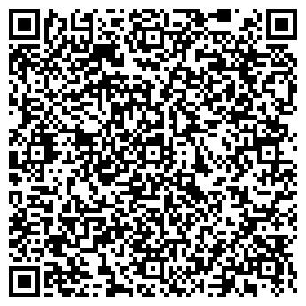 QR-код с контактной информацией организации Голд ремонт, СПД