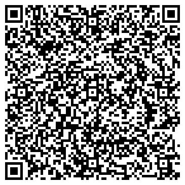 QR-код с контактной информацией организации Грошев, ЧП