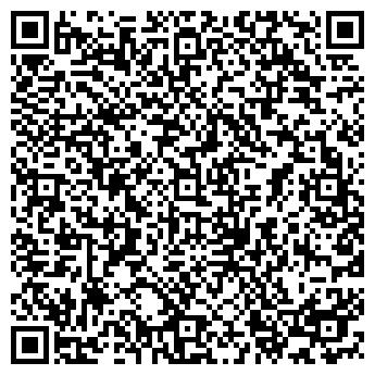 QR-код с контактной информацией организации МК-Технолоджи, ООО