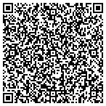 QR-код с контактной информацией организации Миг 2000, ООО