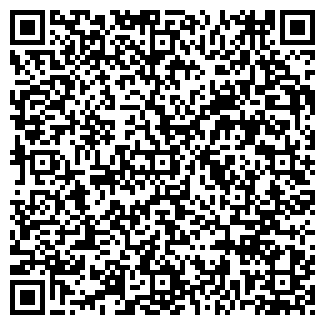 QR-код с контактной информацией организации ООО ЭКОБИОТЕХНОПРОМ ПК