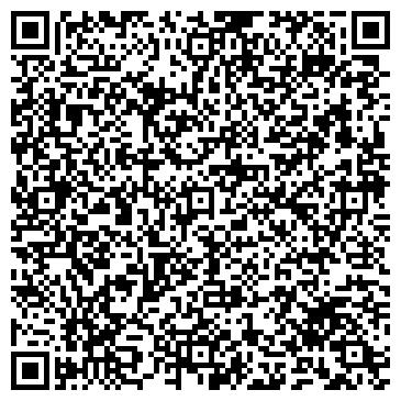 QR-код с контактной информацией организации СТ Спецмонтаж, ООО