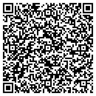 QR-код с контактной информацией организации ЗЕЛЁНЫЙ ГОРОДОК 2002