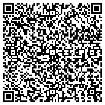 QR-код с контактной информацией организации Экотехника, ООО
