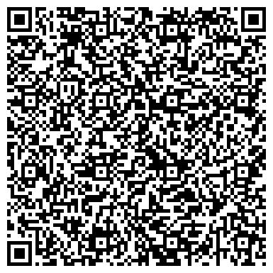 QR-код с контактной информацией организации Харьковский Строительный Союз, АО