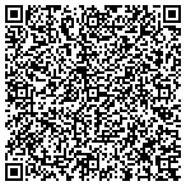 QR-код с контактной информацией организации Sea Traffic LLC, ЧП